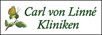 Carl von Linnékliniken