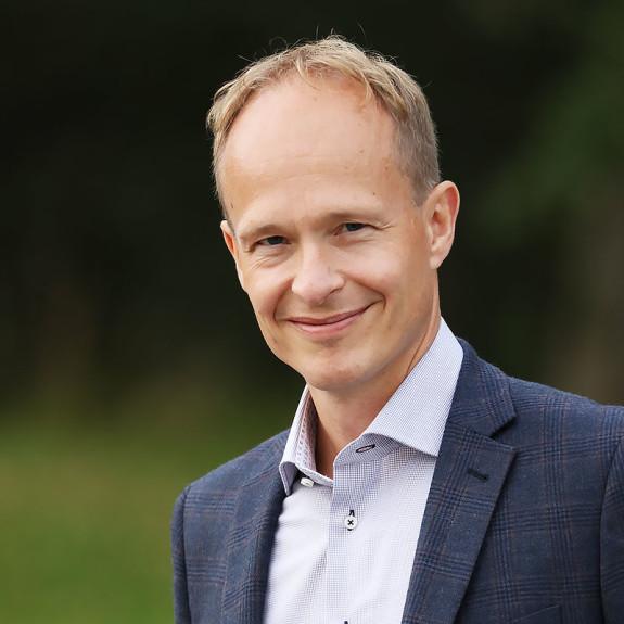 Erik Gunnarsson - villhabarn.se